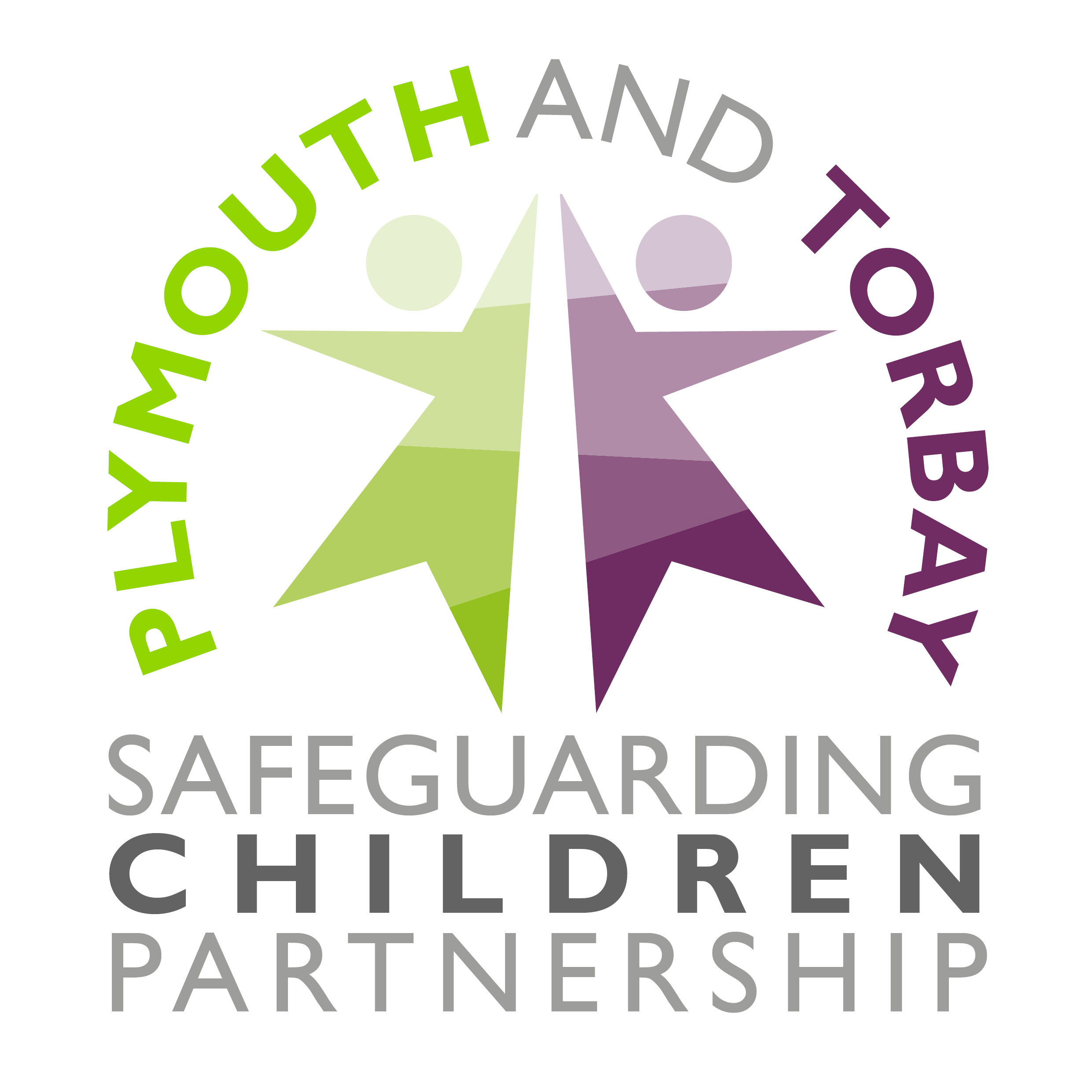 Plymouth and Torbay Safeguarding Children Partnership
